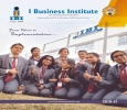 Admission for MBA/PGDM|Batch 2020-22