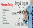 Primavera Training in Noida – APEX TGI