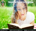Astrology books in India�