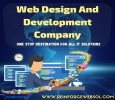 Affordable Web Design And Development Services In India