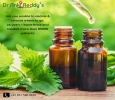 Top homeopathy hospitals in Hyderabad