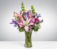 Send Flowers Bouquet In Dehradun At Affordable Price