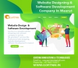 Website Designing And Software Development Company In Meerut