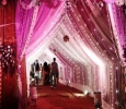 Tent House services in Gurgaon, Sector 15, 14, Atul Kataria