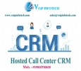 Top Benefits of Implementing CRM techniques For Call Centers