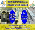 Limited Offer Buy 1 Get 1 Absolutely Free !!! In Dholera
