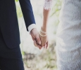 Marriage Spells That Really Work
