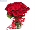 Send Flowers to Lucknow and Get up to 20% Off on OyeGifts
