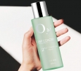 Toning Your Oily Skin with O3+ Pore Clean Up Tonic