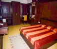 Best Hotels in Barkot Uttarakhand