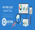 PPC Company in Noida |  Pay Per Click Services