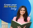 JEE Main Advanced 2 Year Course at TG Campus - Enroll Now