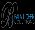 Paper and Packaging Company - Balaji Chem Solutions