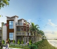 Buy Fully Furnished Ganga View 3BHK Flats in Haridwar