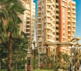 3BHK & 4BHK Flats / Apartment on Rent in Gurgaon - Residenti