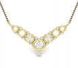 Best Mangalsutra Online India