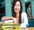 Achieve Your Desired Score With Pte Gurus Mock Test