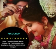 Wedding Phtographers in Kolkata - PIXOCROP