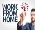 Work From Home Without Money Investment