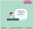 fertility centre in hyderabad