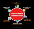 Social Media Optimization in Cochin