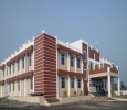 The Best Private Engineering Institute in MP