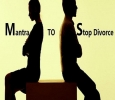 Mantra To Save Broken Marriage – Mantra To Stop Divorce or S