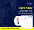 Start AEPS Software at Lowest Price