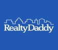 Residential Property for Sale in Ambawadi - RealtyDaddy