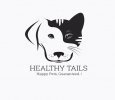 Healthy Tails - Nutritional Supplements For Dogs