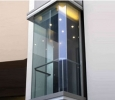 MRL Elevator Manufacturers in Ahmedabad