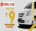 Hire Car in Lucknow at Amazing Prices.
