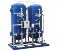 Top Water Softener systems manufacturer & suppliers