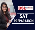SAT Coaching Centres & Training Institutes in Kanpur ...