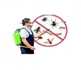 Best Pest control services in Hyderabad - LOCAL PEST