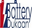 Want to buy Car Battery, Bike Battery, solar Battery Online?
