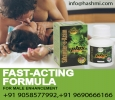 Buy Sikander-e-Azam plus Capsule for GUARANTEED Penis Enlarg