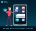 Hybrid Mobile App Development at Webgen Technology