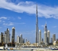 Book Dubai Family Tour Packages Started at Rs. 34999 | Utaz