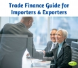 Trade Finance Guide for Buyers & Sellers