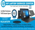 hp laptop service center in hyderabad