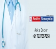Best Homeopathy hospitals in Hyderabad