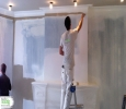 Get your house interior wall painted at an affordable rate