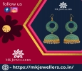 Imitation Jewellery Manufacturer Wholesaler Retailer Online