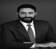 Best Lawyers in Chandigarh
