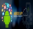 Android Training in Noida – APEX TGI