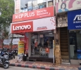 Lenovo Exclusive Store in Malviya Nagar