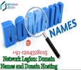 Get Best Price Domain Names and Domain Hosting | Network Leg