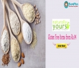 NaturallyYours Coupons, Deals & Offers: Ayurvedic Powders fr