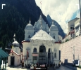 Haridwar to Gangotri Tour Package 2020